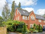 Thumbnail for sale in Plater Drive, Oxford