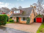 Thumbnail to rent in Keswick Drive, Lightwater