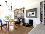 Thumbnail to rent in Masefield Crescent, Southgate