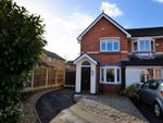 Thumbnail for sale in Eastwood Close, Bolton
