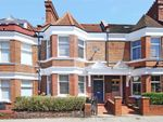 Thumbnail to rent in Barcombe Avenue, London