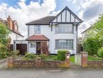 Thumbnail to rent in Pinner View, North Harrow, Middlesex