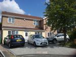 Thumbnail for sale in Langtree Close, Heath Hayes, Cannock