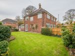 Thumbnail for sale in Rose Place, Aughton, Ormskirk