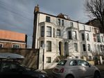 Thumbnail for sale in Connaught Road, Hove, East Sussex