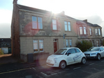 Thumbnail to rent in Russell Street, Wishaw