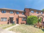 Thumbnail for sale in Kimberley Close, Langley, Berkshire