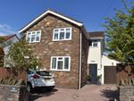 Thumbnail to rent in Church Road, Frampton Cotterell, Bristol