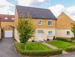 Thumbnail to rent in Brigadier Gardens, Repton Park, Ashford