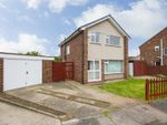 Thumbnail for sale in Rothwell Close, Nottingham