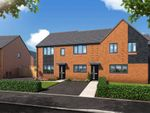 Thumbnail to rent in Levens Street, Salford