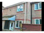 Thumbnail to rent in Seymour Court, Trowbridge
