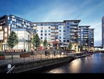 Thumbnail to rent in Leeds Dock, Leeds