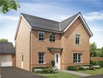 "Thumbnail for sale in ""Radleigh"" at Birmingham Road, Bromsgrove"