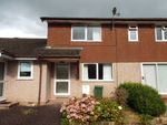 Thumbnail to rent in Jenwood Road, Dunkeswell, Honiton