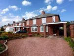 Thumbnail for sale in Scotby Road, Scotby, Carlisle