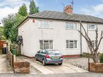 Thumbnail for sale in Wrens Hill Road, Dudley