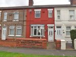Thumbnail to rent in Crescent Road, Ellesmere Port