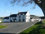 Thumbnail for sale in Isle Of Bute, Argyll And Bute