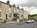 Thumbnail for sale in Greaves Street, Mossley, Ashton-Under-Lyne