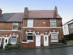 Thumbnail to rent in South Street, Brierley Hill
