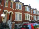 Thumbnail to rent in Boundary Road, Chatham