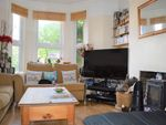 Thumbnail to rent in Linton Crescent, Hastings