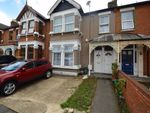 Thumbnail for sale in Stanhope Gardens, Ilford, Essex