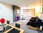 Thumbnail to rent in Dorchester Parade, Hazel Grove, Stockport