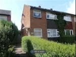 Thumbnail to rent in Hills Lane Drive, Telford