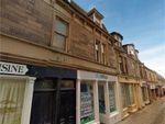 Thumbnail for sale in Batchen Street, Elgin, Moray
