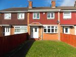 Thumbnail to rent in Burwell Road, Middlesbrough