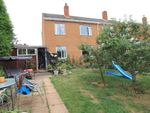 Thumbnail for sale in Southside, Congresbury, North Somerset