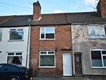 Thumbnail to rent in Scarsdale Street, Bolsover, Chesterfield