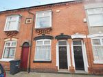 Thumbnail to rent in Paget Road, West End, Leicester