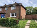 Thumbnail to rent in Buckley Road, Leamington Spa