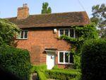 Thumbnail to rent in Church Road, Harlington, Dunstable
