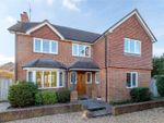 Thumbnail to rent in Birch Lane, West End, Surrey