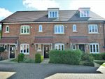 Thumbnail for sale in Dunnell Close, Sunbury-On-Thames