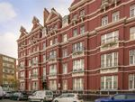 Thumbnail to rent in Hyde Park Mansions, Chapel Street, Marylebone, London