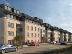 Thumbnail for sale in Bishopbriggs Apartments, Bishopbriggs, East Dunbartonshire
