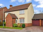 Thumbnail for sale in Peel Place, Ilford, Essex