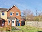 Thumbnail to rent in Cotterdale Gardens, Wombwell, Barnsley