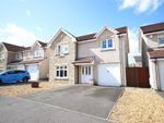 Thumbnail for sale in 89 Blairadam Crescent, Kelty, Fife