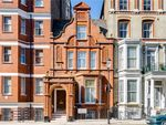Thumbnail to rent in Cheniston Gardens, Kensington, London