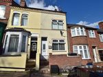Thumbnail for sale in Wood Hill, Spinney Hill, Leicester