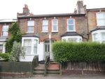 Thumbnail to rent in Blythe Hill Lane, London