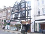 Thumbnail for sale in High Street, Burton On Trent