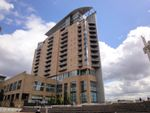 Thumbnail to rent in Imperial Point, The Quays, Salford Quays, Salford