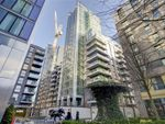 Thumbnail to rent in Neroli House, Goodmans Fields, Leman Street, London